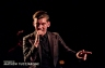 Willy Moon ©2013 Mathew Tucciarone_-14