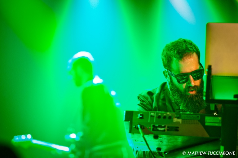 CapitalCities_©MathewTucciarone-5