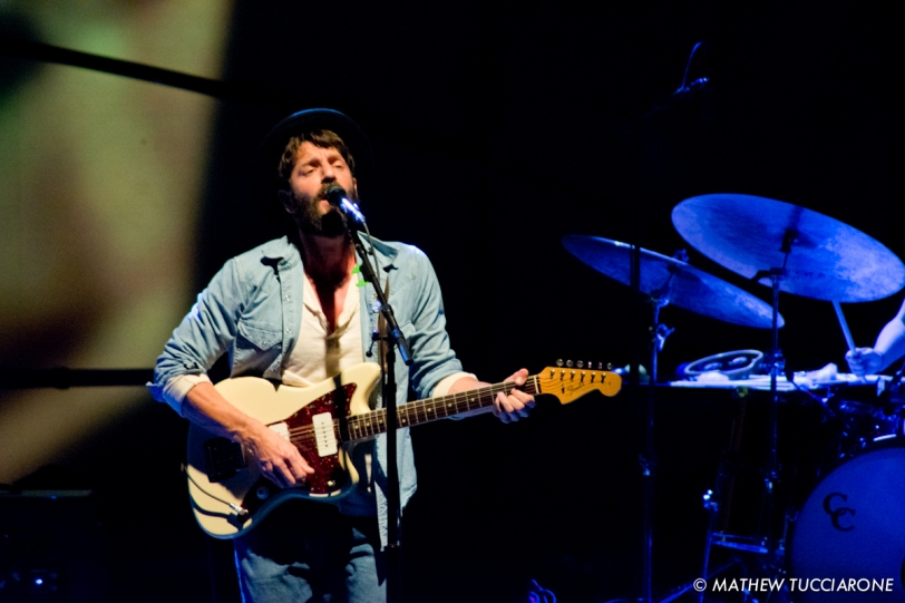 Drive In Movies Ray Lamontagne Chords 24 Season 2 Episode 2 Online