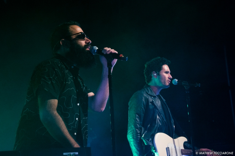 CapitalCities©MathewTucciarone-2