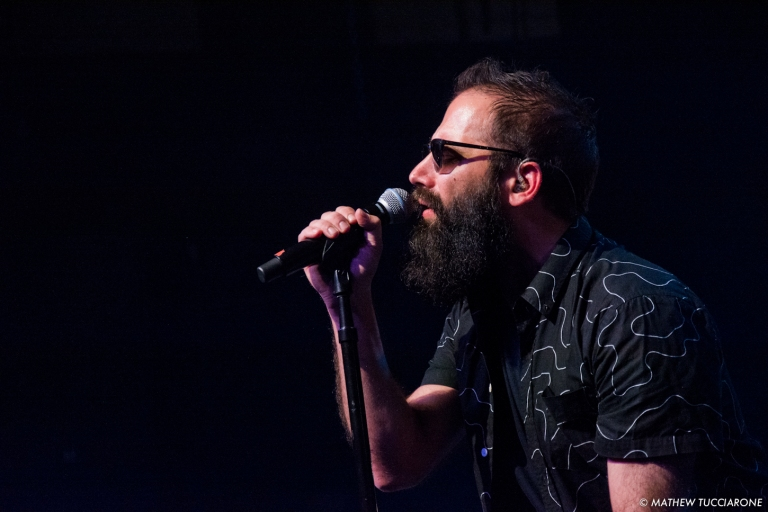 CapitalCities©MathewTucciarone-20