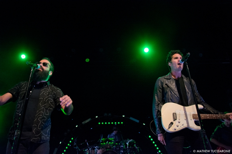 CapitalCities©MathewTucciarone-4