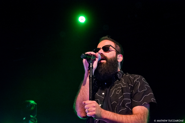 CapitalCities©MathewTucciarone-5