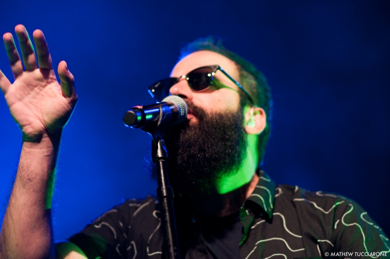 CapitalCities©MathewTucciarone-7